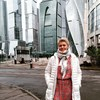 Elena, 30, г.Краснодар