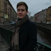 Михаил, 30 лет, Рыбы, Москва