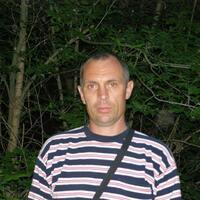 Андрей, 44 года, Лев, Лебедин