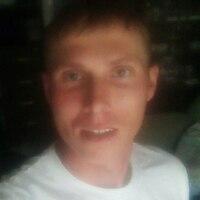 Виталик, 30 лет, Скорпион, Тольятти