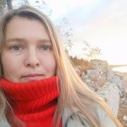 Лилия 80 Ростов-на-Дону