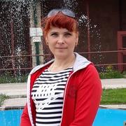 Татьяна 45 Рязань