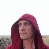 Влад, 54 года, Овен, Муравленко