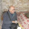 Азим, 63, г.Ромитан