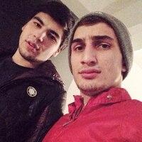 Артем, 25 лет, Водолей, Ставрополь