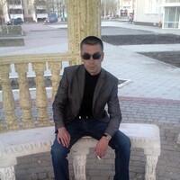 Михаил, 32 года, Телец, Костанай