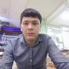 Боря, 31, г.Калуга