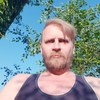 Aleksey, 37, Furmanov