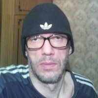 Борис, 48 лет, Телец, Воронеж