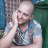 Евгений, 32 года, Стрелец, Красный Луч