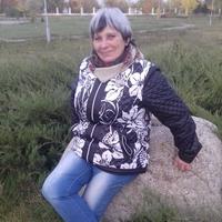 Вера, 64 года, Рыбы, Минск