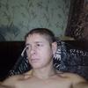 ---Алексей, 36, г.Омск