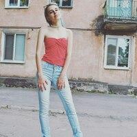 Александра, 23 года, Рак, Киев