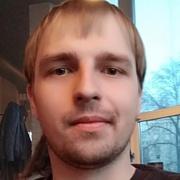 Денис 35 Омск