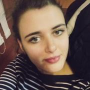 Эля, 25