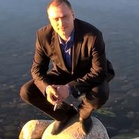 Костя, 32 года, Овен, Усть-Илимск