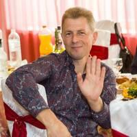 Владимир Смульский, 24 года, Стрелец, Москва