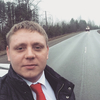 Иван, 29, г.Шарья