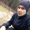 Мухаммад, 30, г.Одинцово
