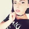 Ekaterina, 20, Edineţ