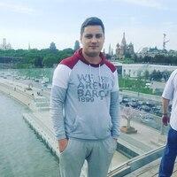 Евгений, 30 лет, Рыбы, Москва