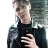 Дмитрий, 18, г.Комсомольск-на-Амуре