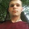 Lamontin, 23, г.Гусев