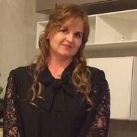 Svetlana, 46 лет, Телец, Кротоне