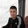 Mihail, 33, Nikolayevsk-na-amure