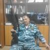 Юрий, 47, г.Карасук