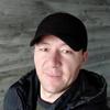 Жумабек Рахимов, 34, г.Новосибирск
