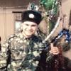 Дима, 26, г.Пятихатки