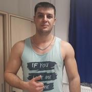 Анатолий 33 года (Телец) Атырау