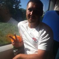Дмитрий, 34 года, Стрелец, Владимир