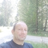 Ryszard, 54, Тересполь