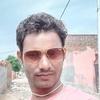 Mohit Kumar, 30, г.Gurgaon