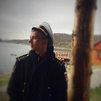 Артём, 33 года, Стрелец, Мурманск