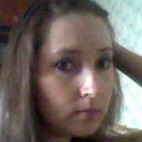 Альбина, 38 лет, Лев, Набережные Челны