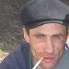 Юрий, 49, г.Киев
