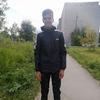 максим, 16, г.Кунгур