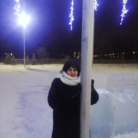 Зина, 41 год, Близнецы, Красноярск