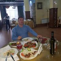 Александр, 27 лет, Рак, Алдан