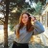 Алина, 17, г.Первомайск