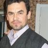 Andrey, 50, Iskitim