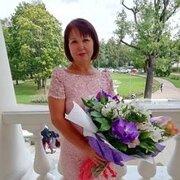 Ирина 52 Санкт-Петербург