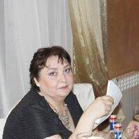 Елена, 56 лет, Близнецы, Чита