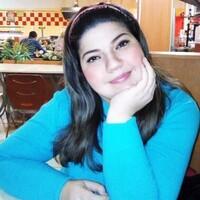 Юлия, 33 года, Стрелец, Донецк