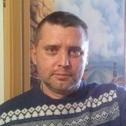 Юрий 46 Новоалтайск