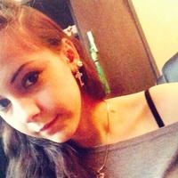 Эльмира, 26 лет, Рыбы, Москва