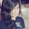 kashmira, 21, г.Пуна